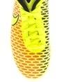 Nike Jr Magista Onda Fg | Krampon Sarı